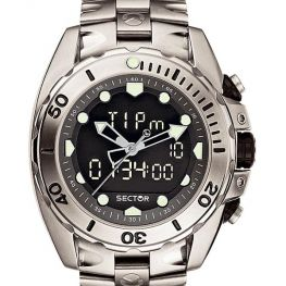 Sector sectordiver600