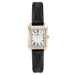 Philip Watch R8251499501