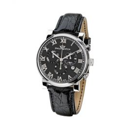 Philip Watch R8271693025