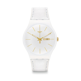 Swatch SUOW703