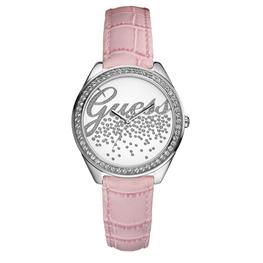 grande sconto design unico vendita usa online Acquista orologi solo tempo Guess Uomo Donna a prezzi outlet