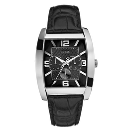 Guess W80009G1