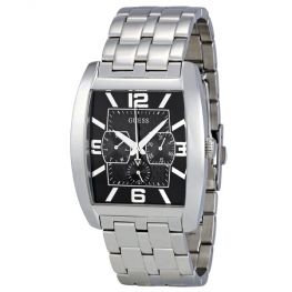 Guess W95015G1