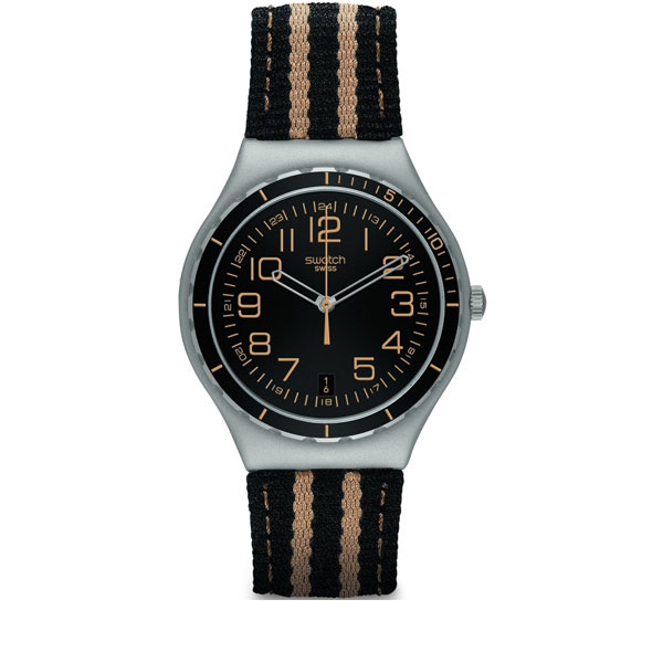 Swatch YGS4033