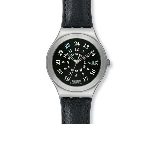 Swatch YGS454