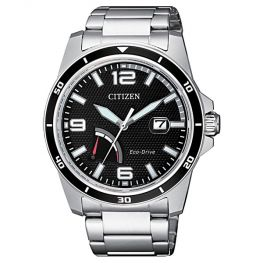 Citizen AW7035-88E