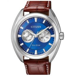 Citizen bu4011