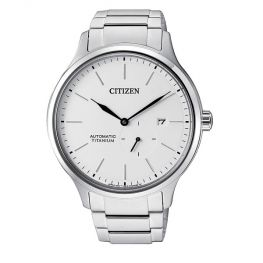 Citizen nj0090-2