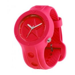 fcf6cb95dfc5 Acquista orologi Converse a prezzi outlet
