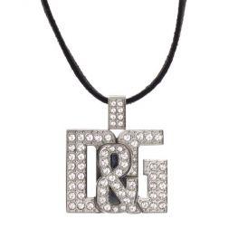 Acquista collane Dolce   Gabbana Uomo Donna a prezzi outlet e4e28bdb0ab