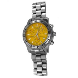 Philip Watch aquatica 2000