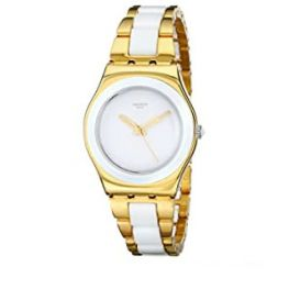 Swatch ylg122g