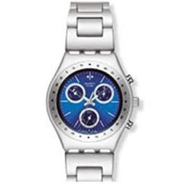 Swatch yms1003ag