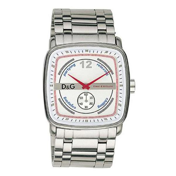 buy popular 364cb 2baba Vendita online orologio Dolce & Gabbana - dw0054